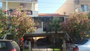 Apartment Loula Keramoti