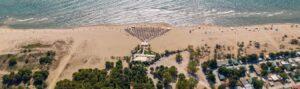 keramoti beach contact