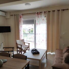 Eftalia apartment